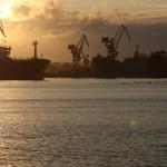 port gdanski 5